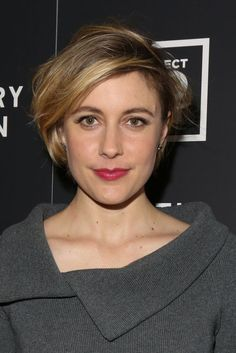 Greta Gerwig Renounces Her Support Of Call For Cancellation Of Israeli Play