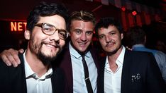 """""""Narcos"""" Season 2 promises to answer the question of who exactly killed the…"""