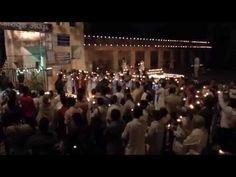 केंद्रीय आपातकालीन मिशन - जोधपुर जेल दीपावली महोत्सव - २३ अक्टूबर २०१४
