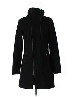 Check it out—Improvd Wool Coat for $34.99 at thredUP!