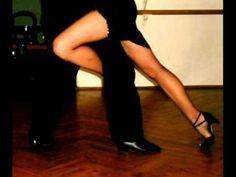 Libertango - Grace Jones