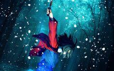 http://www.wallpaperhi.com/thumbnails/detail/20131002/winter%20kara%20no%20kyoukai%20typemoon%20anime%20melty%20blood_www.wallpaperhi.com_35.jpg