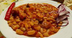 Chana Masala, Carne, Gluten Free, Ethnic Recipes, Pork, Fine Dining, Glutenfree, Sin Gluten, Grain Free