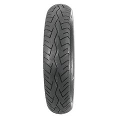 Requires 18's front/back 120-130/90/18 and 150/70/18 rear (tires have near equal rim height)
