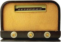 antique_radios.jpg 451×312 ピクセル