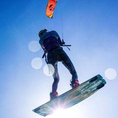Kitesurfing - @kitejoy_magazine on Instagram Kitesurfing, Belgium, This Is Us, Boards, Magazine, Instagram, Planks, Magazines, Warehouse