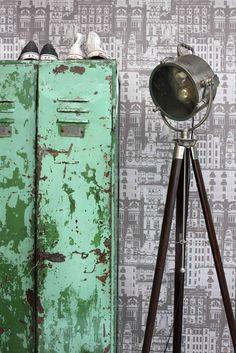 pinterest ? the world's catalogue of ideas - Schlafzimmer Silber Braun