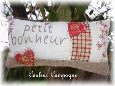 Чай с Bea вышивальщиц (2) - Цвет кампания