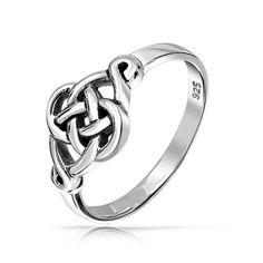 Bling Jewelry La plata esterlina 925 Amor Anillo Nudo cel... https://www.amazon.es/dp/B01HC3JZLW/ref=cm_sw_r_pi_awdb_x_vaSDyb5QREN7X