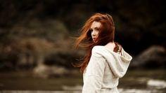 redheads-26
