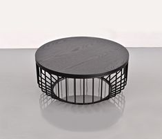 Coffee tables | Tables | Wired | Phase Design | Reza Feiz. Check it out on Architonic