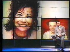 Coluche - Témoignage de sa femme Véronique - avec Michel Drucker Michel, Music, Youtube, Fictional Characters, Woman, Musica, Musik, Muziek, Fantasy Characters