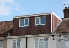 Gallery   Extensions & Conversions by Linebuild in Bristol & Bath Terraced House Loft Conversion, Dormer Loft Conversion, House Extension Design, Roof Extension, Hip Roof, Flat Roof, Double Storey House, Exterior Rendering, Building Contractors