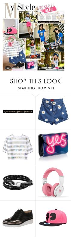 """You Got This Girl"" by ita-varela ❤ liked on Polyvore featuring DutchCrafters, Jonathan Saunders, Jimmy Choo, Bling Jewelry, Nicki Minaj, Nine West and Accessorize"