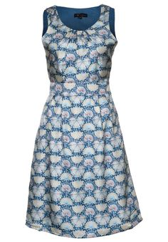 Kala - Marie dress