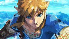 Zelda Breath of the Wild gets a 10 from IGN http://ift.tt/2mcBrTq