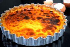 Portuguese Desserts, Portuguese Recipes, Portuguese Food, Sweet Recipes, Cake Recipes, Cheesecake Tarts, Food Cakes, Mole, Yummy Cakes