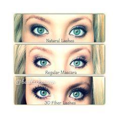 Instagram media by bestlashesever - Get yours today @bestlashesever - For Longer & Natural Lashes!