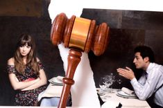 Our Dallas family law firm provides the most practical and timely resolution of your divorce or family law case with the least amount of expense. Divorce Attorney, Divorce Lawyers, Divorce Online, Divorce Mediation, Divorce Process, Notary Public, Broken Marriage, Child Custody, Helping Children