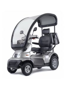 Scooters Australia - Accessories - Electric wheelchair batteries tyres, mobility scooter battery, mobility scooter ramps, mobility scooter parts Electric Scooter, Electric Cars, Scooter Ramps, Scooter Scooter, Scooter Price, Golf Cart Batteries, Rear Wheel Drive, Lead Acid Battery, W 6