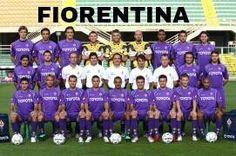 Fiorentina,Italy.