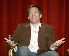 29 Paramount Network Television Presents For Your Consideration Screening Of Photos and Premium High Res Pictures - Getty Images Ncis Cast, Michael Weatherly, For Your Consideration, Jethro, Presents, Pictures, Photos, Gifts, Favors