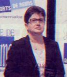 Françoise Forget de 2009 à 2013 A reçu le prix Bernard Lavergne, 1ère femme Présidente