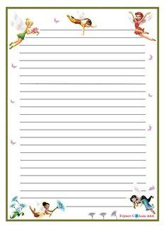 www.astrologosastrologia.com.pt 0=papelcarta=sininho portal_a&e=18=papel_de_carta-sininho_ficheiros image001.jpg