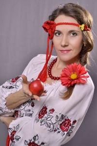 платье  Квин  - одежда ручной работы