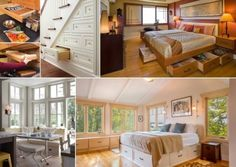 Amazing Interior Design Home Design | Diy | Ideas | Decor
