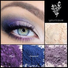 Just Younique-ly stunning! Younique Products Fastest growing home based business! Join my TEAM! Younique Make-up Presenters Kit! Join today for only $99 and start your own home based business. Do you love make-up? So many ways to sell and earn residual income!! Your own FREE Younique Web-Site and no auto-ship required!!! Fastest growing Make-up company!!!! Start now doing what you love! https://www.youniqueproducts.com/AmyLomboy/