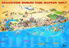 dubai_map_big.jpg (1701×1191)