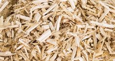 Plains Hemp is North America's leading provider of industrial hemp fiber and hurd products. The company has a state of the art… Papercrete, State Art, Wood Carving, Hemp, North America, Fiber, Industrial, Business, Products