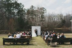 Our 2013 - Brett & Jessica   North Carolina Wedding Photographers