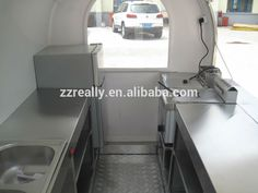 China food trailers/fast food mobile kitchen trailer/food cart trailer, View china food trailers, REALLY Product Details from Zhengzhou Really Imp.& Exp. Co., Ltd. on Alibaba.com