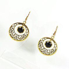 streitstones Metall-Ohrhaken lang vergoldet bis zu 50 % Rabatt Lagerauflösung streitstones http://www.amazon.de/dp/B00T8IS2ZU/ref=cm_sw_r_pi_dp_zWX6ub1EY4YGT, streitstones, Ohrring, Ohrringe, earring, earrings, Ohrclips, earclips, bling, silver, gold, silber, Schmuck, jewelry, swarovski