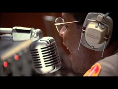 Adrian Cronauer's final broadcast from Good Morning Vietnam - YouTube