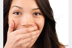 10 petits bonheurs à reconnaître dans votre journée  le café du matin  la bonne surprise dans les transports  bonne humeur se transmet l'appel qui fait sourire dire adieu au stress le cadeau qui fait plaisir dénicher l'inattendu un plat qui vous plaît Etre consciente des petits bonheurs bien dormir  http://www.topsante.com/forme-et-bien-etre/mieux-vivre/mieux-se-connaitre/10-petits-bonheurs-a-reconnaitre-dans-votre-journee-12020/(chapitre)/1/bonheur-dire-adieu-au-stress