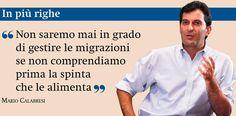 Le domande non sono finite, cosa può fare l'Italia? E l'Europa? http://www.lastampa.it/2015/04/21/cultura/opinioni/editoriali/perch-s944LASy5LqNJjV4VVp28J/pagina.html… #perché @mariocalabresi