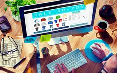 eCommerce Web Design by Thrive Internet Marketing Business Marketing, Internet Marketing, Online Marketing, Online Business, Business Sales, Business Grants, Business Opportunities, Affiliate Marketing, Business Tips