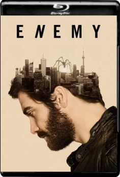 Download Enemy (2013) 1080p torrent