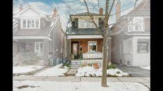 53 Monarch Park Avenue, Toronto Adam Brown, Park Avenue, Toronto, Real Estate, Outdoor, Outdoors, Real Estates, Outdoor Games, The Great Outdoors