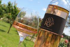 A la découverte d'un vignoble d'exception, le Clos des Roses à Fréjus -  - Découvrez l'article sur le blog de Mister Riviera : lifestyle, tendances, bons plans, sorties à Nice, Cannes, Antibes, Monaco, Côte d'Azur, French Riviera