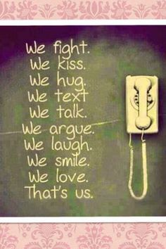 Good Morning Quotes SMS