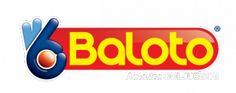 """http://www.ServerVoIP.com/voipswitch.php Pagar Servidores VoIP con VoIP Switch desde Colombia Mediante """"Baloto"""", """"Bancolombia"""" o """"CitiBank""""... Para más información clic aquí: http://www.ServerVoip.com o adiciónenos a Skype : ServiMatango"""