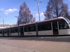 Edinburgh Tram Glasgow, Edinburgh, Train, Collection, Strollers
