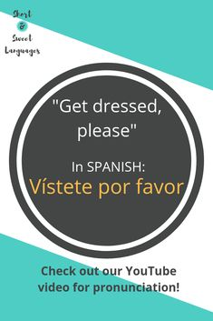 flirting quotes in spanish words youtube song video