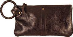 Price: $57.72 | Latico Women's Angie Clutch Casual Handbag
