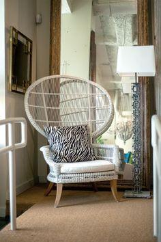 Furniture Design Houston houston #mecox #interiordesign #home #decor #design #mecoxgardens