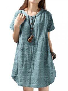 Collection Women\'s Dress - newchic.com
